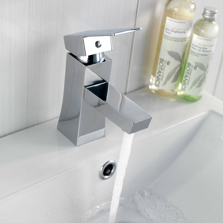hall basin mixer now only 6999 from victoria plumb - Bathroom Accessories Victoria Plumb