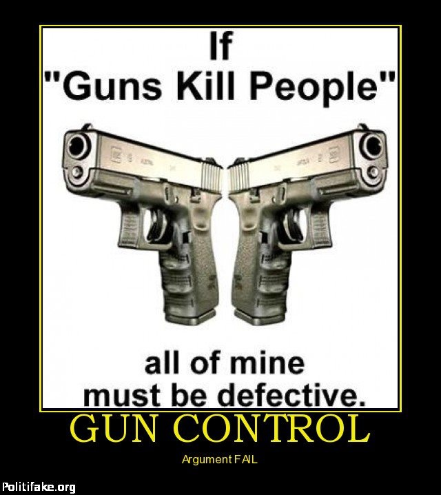best weapons images weapons hand guns and shotguns  guncontrol gunrights secondamendment 2ndamendment therighttobeararms guns