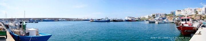 Puerto L'Ametlla de Mar 2012 (Spain).jpg(720×146)