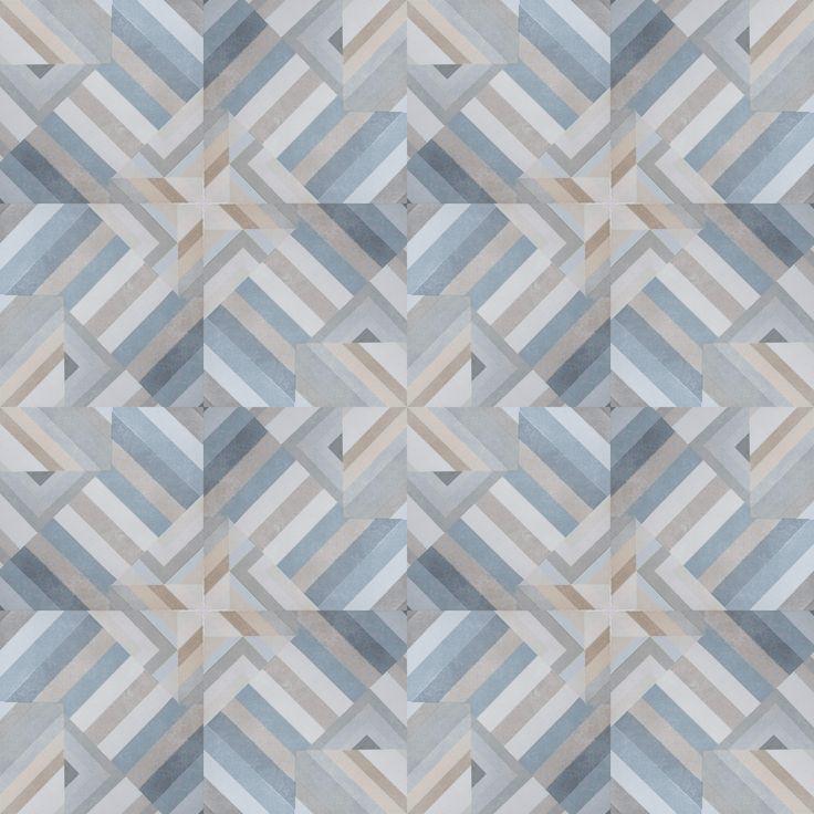Patricia Urquiola For Mutina Tiles Of Italy Prata