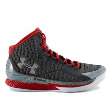 Shoes want on pinterest under armour basketball shoes and curries