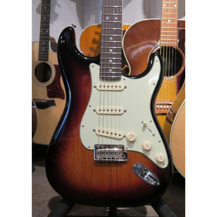 ba3cd2a24c4eceb7a4762ee2c82c7265 fender deluxe strat 97 best guitars images on pinterest fender deluxe, tweed and guitars fender deluxe roadhouse stratocaster wiring diagram at love-stories.co