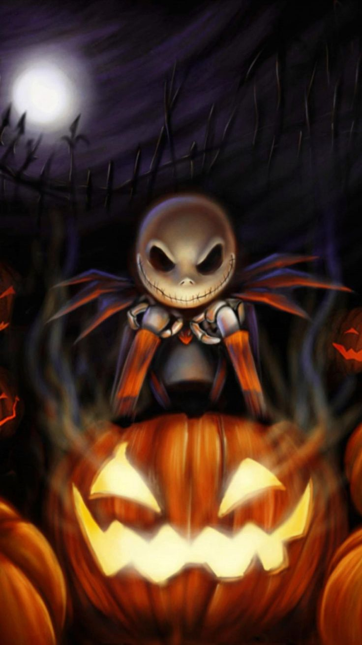 Top Wallpaper Halloween Ios - ba3cda04364e2982b7de28e2aaeb4751--halloween-countdown-disney-halloween  You Should Have_28143.jpg