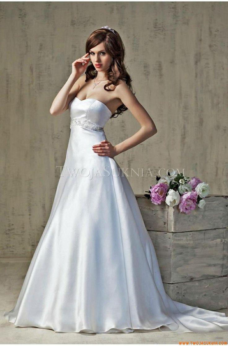 Dress Square Double Thai 100 Viscose: 1000+ Ideas About Square Wedding Dress On Pinterest