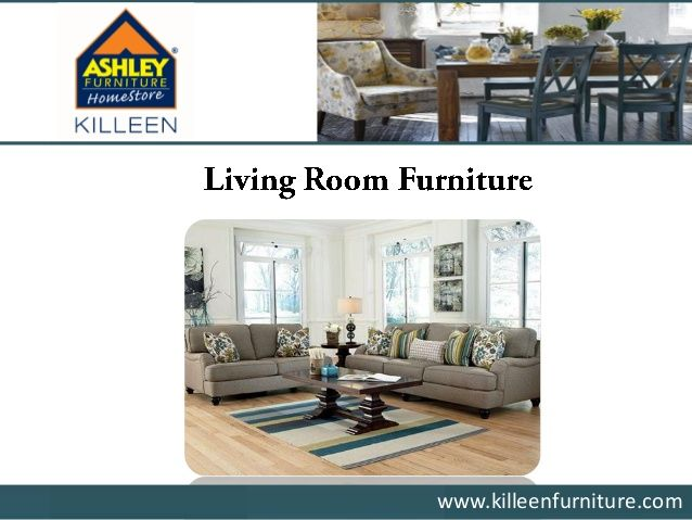Amazing Killeen Furniture Stores   Contact At 254 634 5900 | Killeen Furniture  Stores | Pinterest