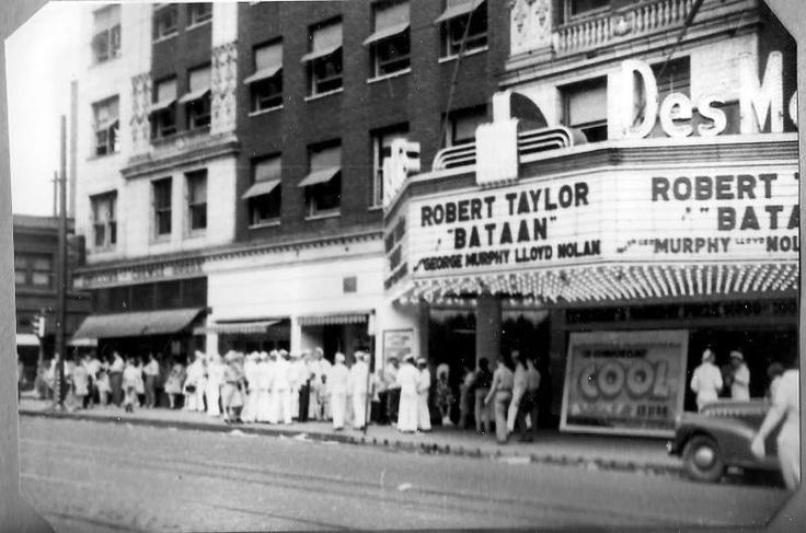 Iowa Stage Theatre Company - Home | Facebook