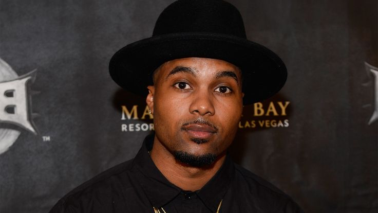 Ridiculousness Star Steelo Brim Lists Southern California Home for $1.4M