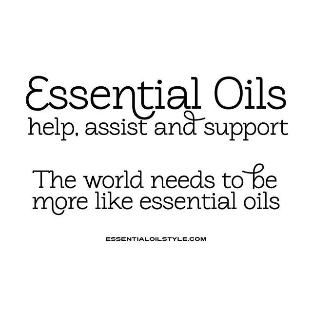 Oil Quote Pleasing 302 Best Essential Oil Quotes Images On Pinterest  Oil Quote Young . Design Ideas