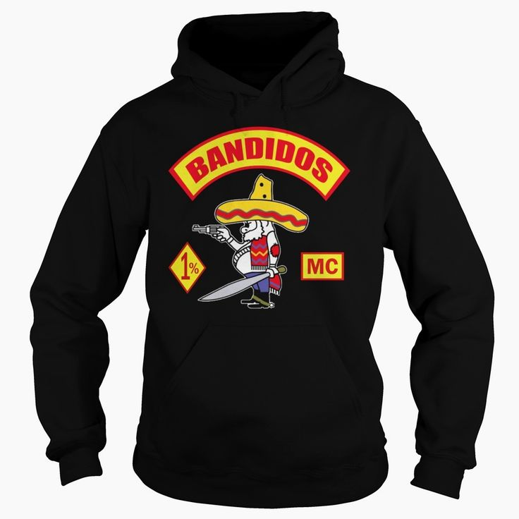 Bandidos Motorcycle Club, Order HERE ==> https://www.sunfrog.com/LifeStyle/121436093-623740076.html?58094, Please tag & share with your friends who would love it, #xmasgifts #renegadelife #birthdaygifts