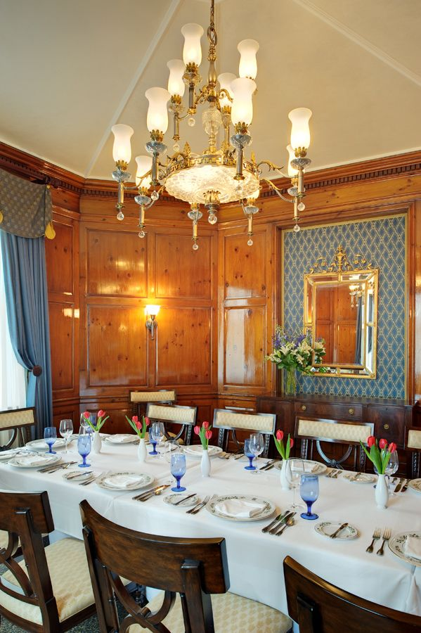 26 Best Dining Areas Images On Pinterest Awesome Private Dining Rooms Richmond Va 2018