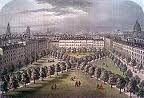 SHEPHERD, Thomas Hosmer, 1793-1864 : [CHARTERHOUSE] PENSIONER'S HALL, CHARTER HOUSE.