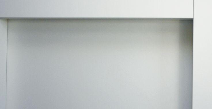 FBP porte | Collezione OLIVIA Dettaglio telaio esterno #fbp #porte #legno #door #wood #varnished