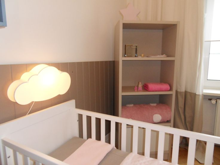 , # Lamp Kinderkamer, # Lamp Babykamer, # Kids bedroom lights Lamps ...