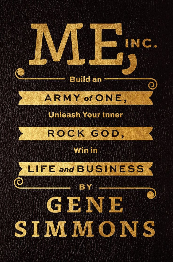 gene_simmons_me_inc - Google Search