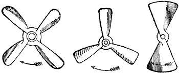 propeller - Sök på Google