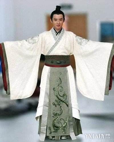 vestimenta china hombres. vestimenta china hombres Traje Tipico De ... 79f151a50084