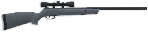 Special Offers - Gamo Big Cat Air .22 Caliber Air Rifle with 432 Rifle Scope and PBA Platinum Ammo - In stock & Free Shipping. You can save more money! Check It (June 11 2016 at 09:22AM) >> http://airsoftgunusa.net/gamo-big-cat-air-22-caliber-air-rifle-with-4x32-rifle-scope-and-pba-platinum-ammo/
