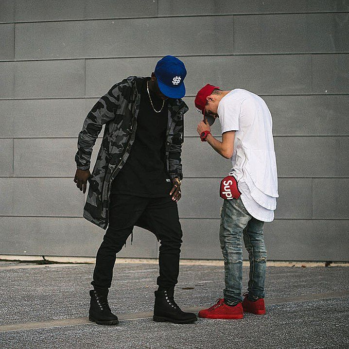 Super Beginnings  Super II Snaps Available Online Soon. -------------- Super II Clothing Crisp Garments & Supplies Born Super. Stay Super. See link in bio  #headwear #snapback #streetwear #streetfashion #streetstyle #contemporary #mensfashion #fashion #ootd #beanies #hat #caps #super2clothing #toronto #newyork #losangeles #city #urban #street #tokyo #seoul #hypebeast