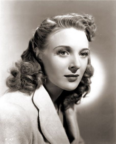 Evelyn Ankers nudes (21 photos), images Boobs, Snapchat, bra 2019