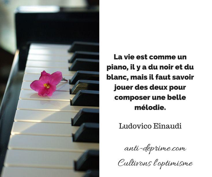 genial #musique pour se detendre pendant le #weekendhttps://www.youtube.com/watch?v=_kUJL7F8Bx4