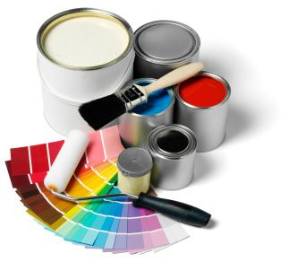 Wall Painting Supplies 112 best house painters images on pinterest | house painters