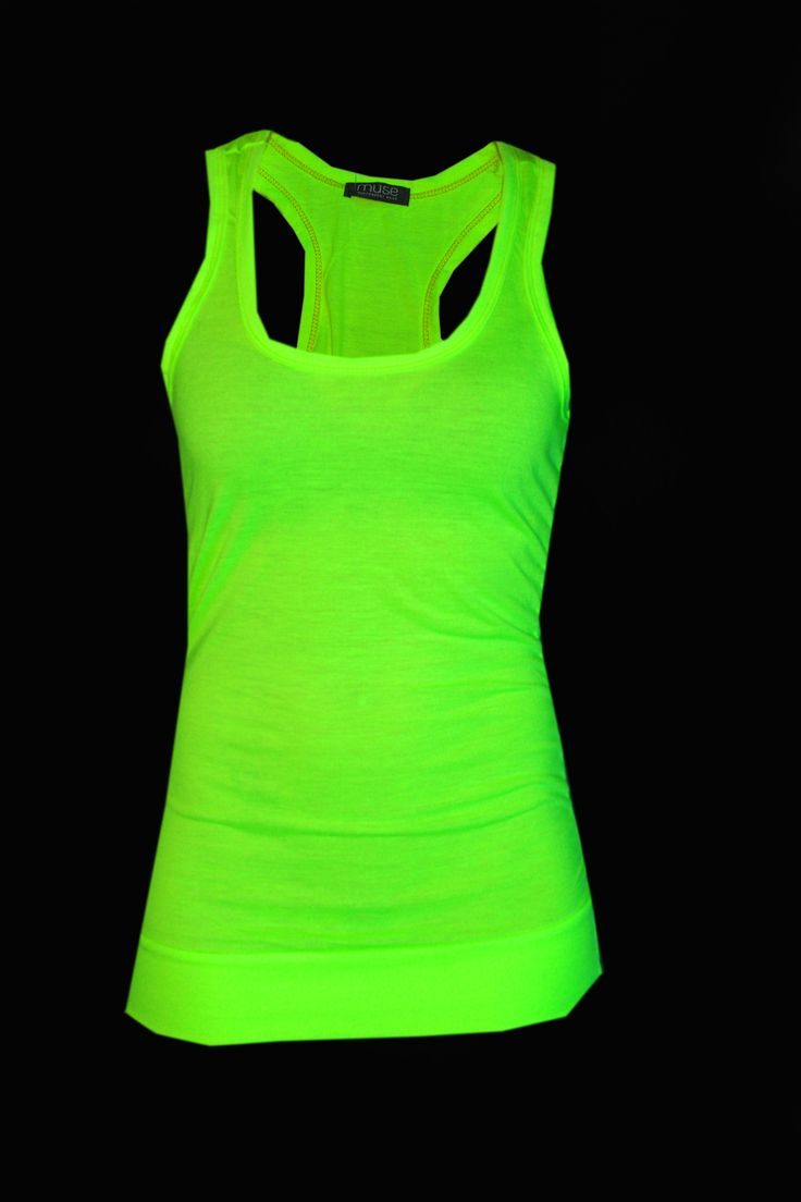 neon tank tops | Weiterführende Links zu