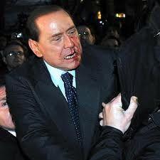Agen Bola KakiAgen Bola Kaki - Silvio Berlusconi memberikan masukan kepada skuat AC Milan dan juga memberikan pujian kepada seluruh pemain dalam kemenangan yang diraih atas Lazio.