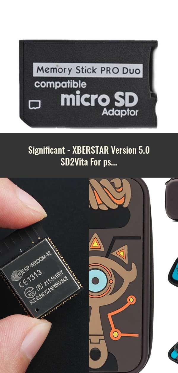 ps vita download games memory card