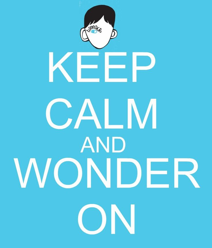 Wonder Book Quotes: 11 Best Words To Live By Images On Pinterest