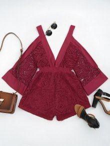 Un sito con una amplia selección de ropa de moda para mujer,especialmente todo tipo de trajes de baño, a precios baratos.