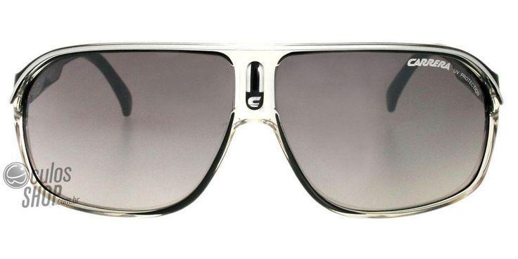 Óculos Carrera Jolly – Óculos de sol com tecnologia pura ...