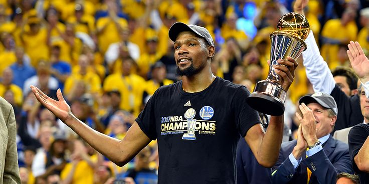 Is Kevin Durant Already The Third-Best Small Forward Ever? http://www.slamonline.com/nba/is-kevin-durant-already-the-third-best-small-forward-ever/?utm_campaign=crowdfire&utm_content=crowdfire&utm_medium=social&utm_source=pinterest