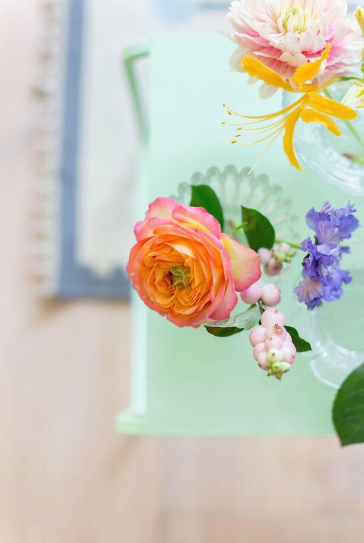 Glazen Bloemen photogarphy flowers