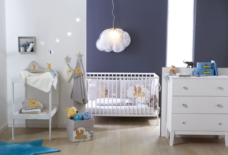 Camerette volpi ~ 8 mejores imágenes de camerette baby en pinterest accesorios