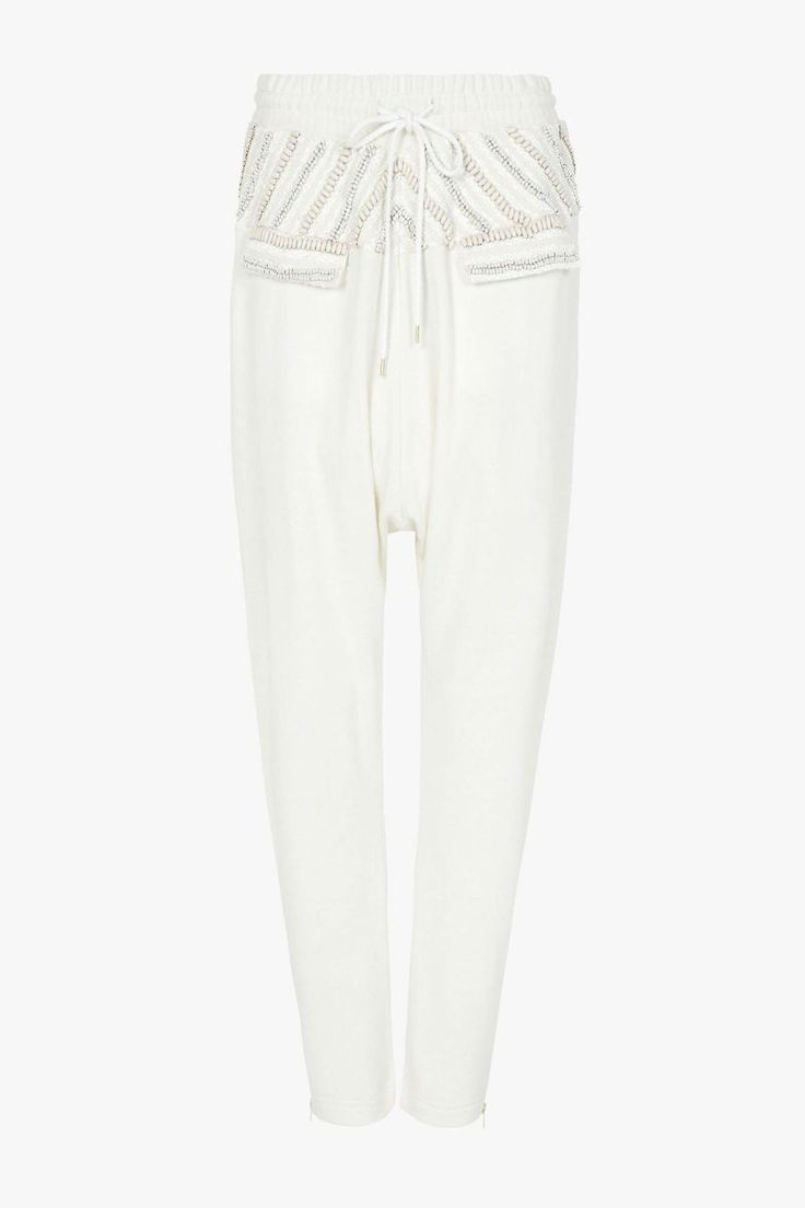 Sass and Bide - Into The Storm Pant