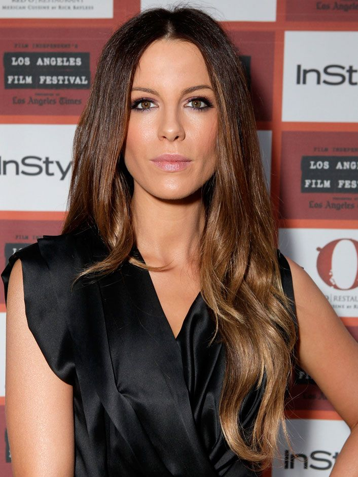 Sorry, kate beckinsale hair color apologise, but