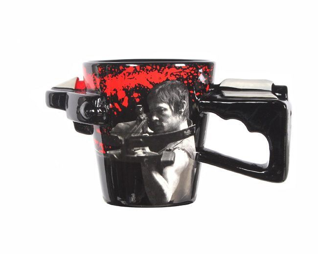 the-walking-dead-mug-tasse-daryl-dyxon-1 [650 x 520]