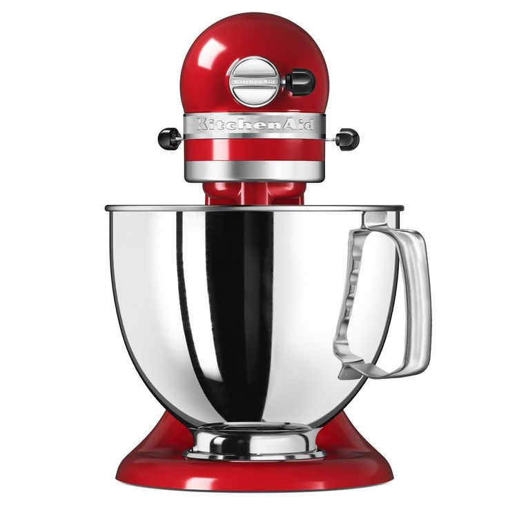 109 best Kitchen Aid images on Pinterest