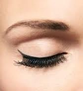 Google Image Result for http://www.becomegorgeous.com/pictures/eyemakeuptipsforeyeglasswearers4.jpg
