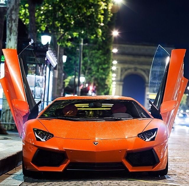 Fast Cars Videos: 111 Best Images About Fast Cars/Hot Cars/ Hot Babes. On