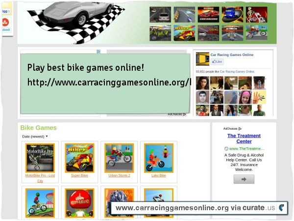 Clipped from http://www.carracinggamesonline.org/bike-games.html #bikegames