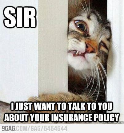 #sometimes #insurance #insurance #working #working #