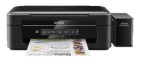 Epson L386 Drivers Download Printer Reviews – Epson's powerful unique InkTank Unit gives dependable printing along exceptional cost. The Epson CISS-L386 shading printer features Epson speedy ink beat up present day innovation for easy chaos free refills. Elite barrels in the ink-stream printer guarantee bother free and respectable ink stream at all circumstances. The Epson …