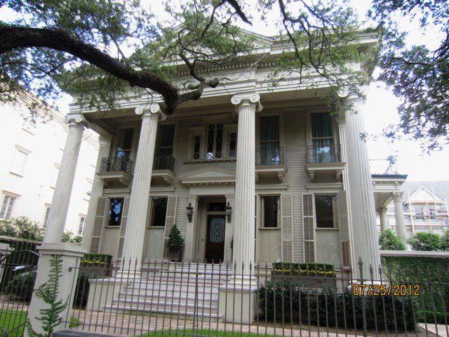 329 Best Antebellum Houses Images On Pinterest   Southern Charm, Southern  Homes And Antebellum Homes