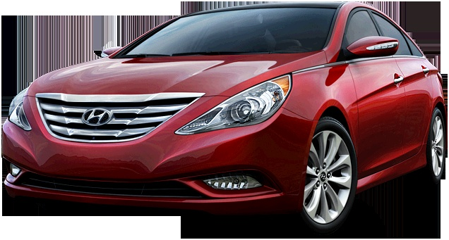 Hyundai Sonata 2013 | Review Specs Features & Prices | Hyundai