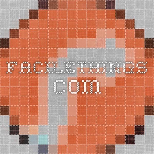 facilethings.com