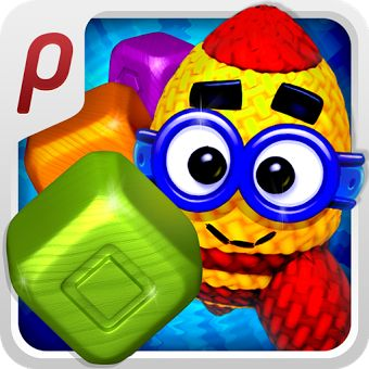 Download Toy Blast APK MOD and unlock all feature!!