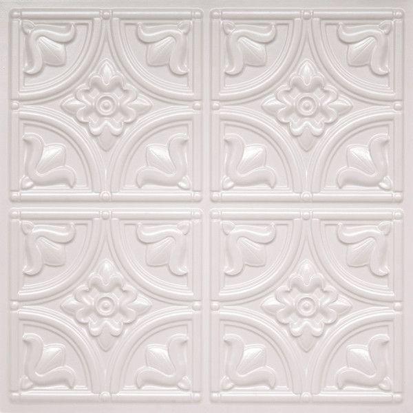 113 best ceiling ideas images on pinterest tin ceilings ceiling ideas and tin ceiling tiles - Faux Tin Ceiling Tiles