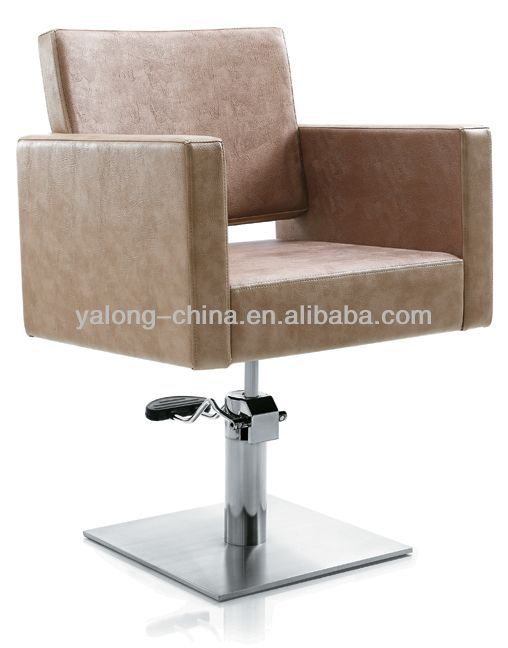 Stylist Chair For Sale Kiddies Covers Hire Cape Town Love Styling Chairs Salonchairsforsalenearme Beauty Salon