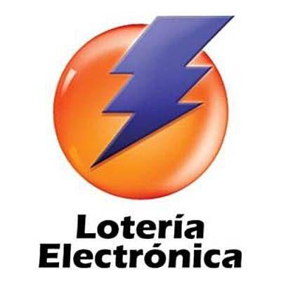 He encontrado El Dia De Mi Suerte de Loteria Electronica con Shazam, escúchalo: http://www.shazam.com/discover/track/103565852